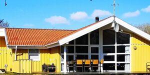 Ferienhaus in Fanø, Haus Nr. 81230 in Fanø - kleines Detailbild