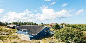 Ferienhaus in Fanø, Haus Nr. 81412 in Fanø - kleines Detailbild