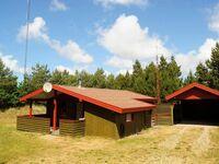 Ferienhaus in Blåvand, Haus Nr. 82304 in Blåvand - kleines Detailbild