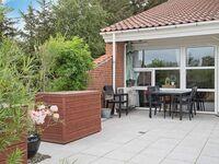 Ferienhaus in Blåvand, Haus Nr. 82371 in Blåvand - kleines Detailbild