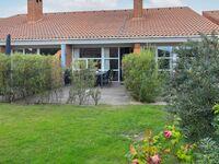 Ferienhaus in Blåvand, Haus Nr. 82382 in Blåvand - kleines Detailbild