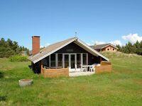 Ferienhaus in Vejers Strand, Haus Nr. 82403 in Vejers Strand - kleines Detailbild