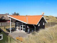 Ferienhaus in Vejers Strand, Haus Nr. 82658 in Vejers Strand - kleines Detailbild