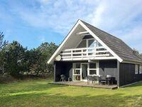 Ferienhaus in Blåvand, Haus Nr. 82766 in Blåvand - kleines Detailbild