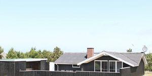 Ferienhaus in Vejers Strand, Haus Nr. 82901 in Vejers Strand - kleines Detailbild