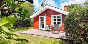 Ferienhaus in Hemmet, Haus Nr. 83223 in Hemmet - kleines Detailbild