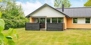 Ferienhaus in Hemmet, Haus Nr. 83517 in Hemmet - kleines Detailbild