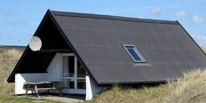 Ferienhaus in Ringkøbing, Haus Nr. 84009 in Ringkøbing - kleines Detailbild