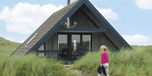 Ferienhaus in Ringkøbing, Haus Nr. 84023 in Ringkøbing - kleines Detailbild