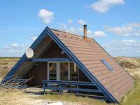 Ferienhaus in Ringkøbing, Haus Nr. 84025 in Ringkøbing - kleines Detailbild