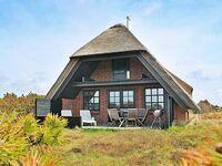 Ferienhaus in Hvide Sande, Haus Nr. 84127 in Hvide Sande - kleines Detailbild