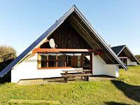 Ferienhaus in Lemvig, Haus Nr. 85061 in Lemvig - kleines Detailbild