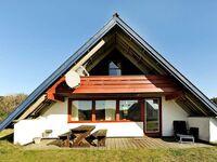 Ferienhaus in Lemvig, Haus Nr. 85076 in Lemvig - kleines Detailbild