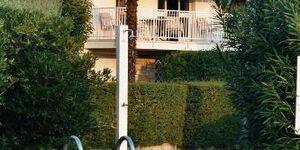 Villaggio Orleandri in Bardolino - kleines Detailbild