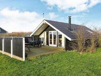 Ferienhaus in Harboøre, Haus Nr. 85207 in Harboøre - kleines Detailbild