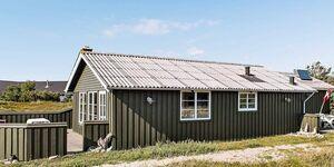 Ferienhaus in Harboøre, Haus Nr. 85229 in Harboøre - kleines Detailbild