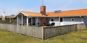 Ferienhaus in Harboøre, Haus Nr. 85348 in Harboøre - kleines Detailbild