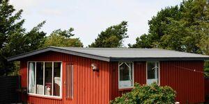 Ferienhaus in Lemvig, Haus Nr. 85905 in Lemvig - kleines Detailbild