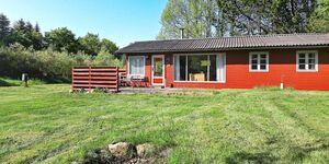 Ferienhaus in Sæby, Haus Nr. 86006 in Sæby - kleines Detailbild