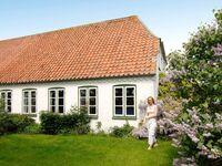 Ferienhaus in Sydals, Haus Nr. 86030 in Sydals - kleines Detailbild