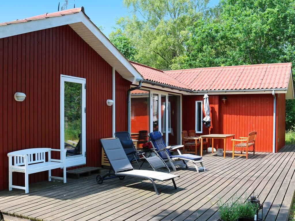 Ferienhaus in Hadsund, Haus Nr. 86195