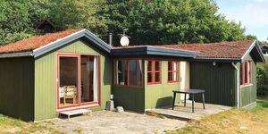 Ferienhaus in Spøttrup, Haus Nr. 86364 in Spøttrup - kleines Detailbild
