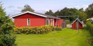 Ferienhaus in Egernsund, Haus Nr. 86365 in Egernsund - kleines Detailbild