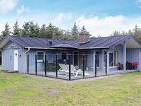 Ferienhaus in Løkken, Haus Nr. 86780 in Løkken - kleines Detailbild