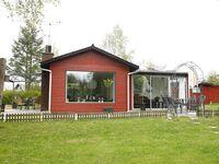 Ferienhaus in Ebeltoft, Haus Nr. 86794 in Ebeltoft - kleines Detailbild