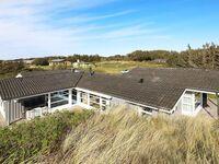 Ferienhaus in Løkken, Haus Nr. 86806 in Løkken - kleines Detailbild