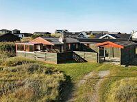 Ferienhaus in Løkken, Haus Nr. 86902 in Løkken - kleines Detailbild