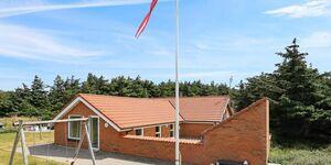 Ferienhaus in Harboøre, Haus Nr. 86918 in Harboøre - kleines Detailbild
