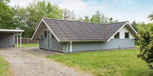 Ferienhaus in Toftlund, Haus Nr. 87146 in Toftlund - kleines Detailbild