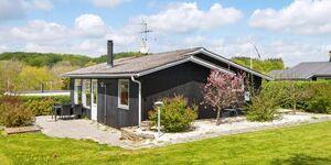 Ferienhaus in Haderslev, Haus Nr. 87174 in Haderslev - kleines Detailbild