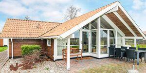 Ferienhaus in Sydals, Haus Nr. 87264 in Sydals - kleines Detailbild