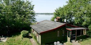 Ferienhaus in Mariager, Haus Nr. 87430 in Mariager - kleines Detailbild