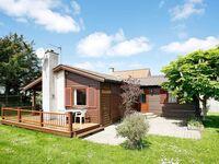 Ferienhaus in Løkken, Haus Nr. 87448 in Løkken - kleines Detailbild