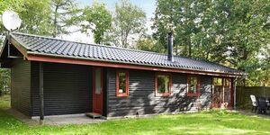 Ferienhaus in Ulfborg, Haus Nr. 87522 in Ulfborg - kleines Detailbild