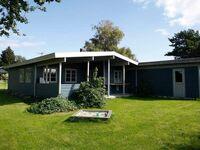 Ferienhaus in Juelsminde, Haus Nr. 87618 in Juelsminde - kleines Detailbild