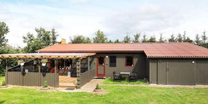 Ferienhaus in Blokhus, Haus Nr. 88293 in Blokhus - kleines Detailbild