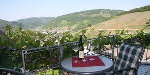 Ferienwohnung Panoramablick in Bullay - kleines Detailbild