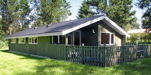 Ferienhaus in Fjerritslev, Haus Nr. 88439 in Fjerritslev - kleines Detailbild