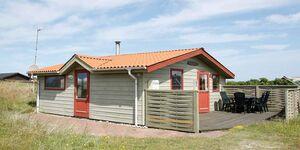 Ferienhaus in Thisted, Haus Nr. 88620 in Thisted - kleines Detailbild