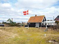 Ferienhaus in Fanø, Haus Nr. 88830 in Fanø - kleines Detailbild