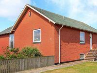 Ferienhaus in Harboøre, Haus Nr. 88838 in Harboøre - kleines Detailbild