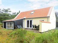 Ferienhaus in Skagen, Haus Nr. 89450 in Skagen - kleines Detailbild