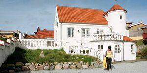 Ferienhaus in Løkken, Haus Nr. 89489 in Løkken - kleines Detailbild