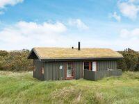 Ferienhaus in Skagen, Haus Nr. 89566 in Skagen - kleines Detailbild
