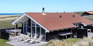 Ferienhaus in Hjørring, Haus Nr. 89586 in Hjørring - kleines Detailbild
