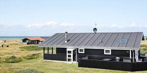 Ferienhaus in Hjørring, Haus Nr. 89868 in Hjørring - kleines Detailbild